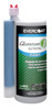Fibre-Glass Evercoat Quantum1 Fast, 825mL