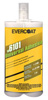 Fibre-Glass Evercoat Universal Adhesive