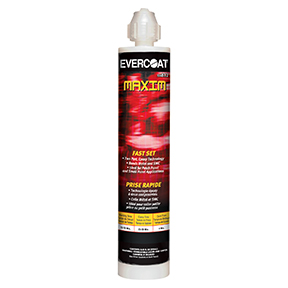 Fibre-Glass Evercoat Maxim™ Fast Adhesive