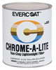 Fibre Glass-Evercoat Chrome-A-Lite™ Lightweight Body Filler, Gallon