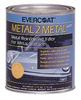 Fibre-Glass Evercoat Metal-2-Metal™, 1-Quart