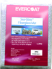 "Fibre Glass-Evercoat 38"" x 34"" Sea-Glass® Fiberglass Mat"