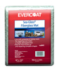 Fibre-Glass Evercoat Fiberglass Mat, 3 sq. yds.