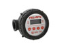 Fill-Rite Nutating Disc Meter, 2 -20 GPM Flow
