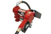 Fill-Rite 12V DC Pump with Hose, Automatic Nozzle