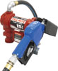 Fill-Rite 12V DC Heavy Duty Arctic Fuel Transfer Pumps