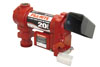 Fill-Rite 12 Volt DC High Flow Pump