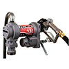 Fill-Rite 115 Volt AC 13 GPM (49 LPM) Pump with Hose and Manual Nozzle