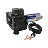 Fill-Rite 12V DC Pump Unit