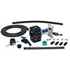 Fill-Rite 115VAC Electric Diaphragm Pump Package