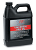 FJC, Inc. Universal PAG Oil - 1-Quart