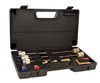 FJC, Inc. Master Valve Core Remover & Installer Kit