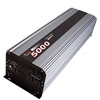 FJC, Inc. Power Inverter, 5000W
