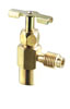 FJC, Inc. R134a Can Tap