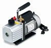 FJC, Inc. 5.0 CFM Twin Port Vacuum Pump