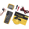 Fluke Remote Display Multimeter