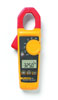 Fluke True-rms Clamp Meter