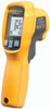 Fluke 10:1 Single Laser  Infrared Thermometer