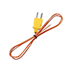 Fluke probe thermocouple