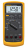 Fluke Deluxe Automotive Multimeter