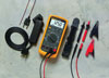 Fluke Automotive Multimeter Combo Kit
