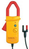 Fluke AC/DC Current Clamp Meter