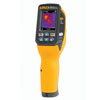 Fluke Visual Infrared Thermometer