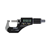 Fowler Xtra-Value II Electronic Micrometer