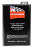 Finish Pro PRO Adhesion Promoter, Gallon