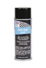 Finish Pro PRO Guide Coat, Black, 12 oz.