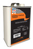 Finish Pro General Purpose Lacquer Thinner, Gallon