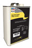 Finish Pro Low VOC Wax & Grease Remover, Gallon