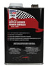 Finish Pro 2.1 Black VOC Acrylic Lacquer Primer Surfacer, Gallon