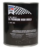 Finish Pro 2.1 VOC 2K Premium High Build, Gray, Gallon