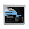 Finish Pro EASY II CLEAR 1:1 Acrylic Urethane Clearcoat 2.5L
