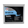 Finish Pro EASY II CLEAR 1:1 Acrylic Urethane Clearcoat FAST 2.5L