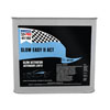 Finish Pro EASY II CLEAR 1:1 Acrylic Urethane Clearcoat SLOW 2.5L