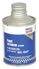 Finish Pro Zip Cure Clear Fast Activator, Half-Pint
