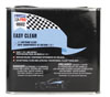 Finish Pro Easy Clear 1:1 Urethane Clear, 2.5 Liters