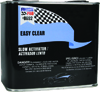 Finish Pro Easy Clear Slow Activator, 2.5L