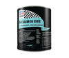 Finish Pro FLAT CLEAR 50 STATE Clear Acrylic Urethane GAL