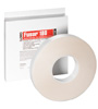 Lord Fusor LORD Fusor® Clear Double-Sided Tape, 7/8""