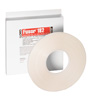 Lord Fusor LORD Fusor® Clear Double-Sided Tape, 1/4""