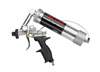 Lord Fusor Sprayable Seam Sealer and Coating Dispensing Gun
