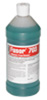 Lord Fusor Adhesion Prep Cleaner, 32 oz.