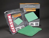 "Gerson Ultra Prep, The ""Ultimate"" Tack Cloth, 18"" x 18"""