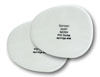 Gerson P95 Particulate Filter