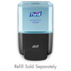 GOJO Industries PURELL® ES4 Soap Dispenser, Push-Style Dispenser for PURELL® Brand HEALTHY SOAP®