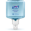 GOJO Industries PURELL® Professional CRT HEALTHY SOAP™ Foam 1200 mL Refill for PURELL ES6 Touch-Free Soap Dispensers