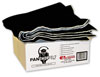 GL Enterprises 52 x 72 Panther Felt Welding Blanket